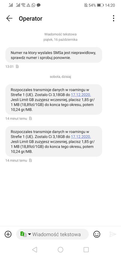 Screenshot_20201212_142041_com.android.mms.jpg