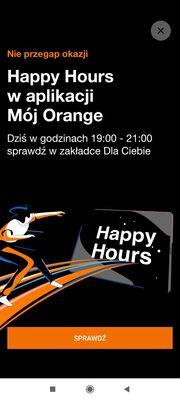 Screenshot_2020-12-15-17-11-45-585_pl.orange.mojeorange.jpg