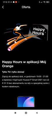 Screenshot_2020-12-15-17-12-02-888_pl.orange.mojeorange.jpg