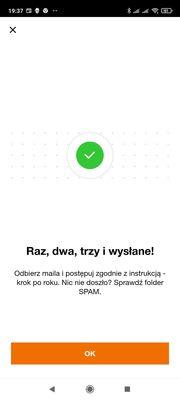 Screenshot_2020-12-17-19-37-42-791_pl.orange.mojeorange.jpg