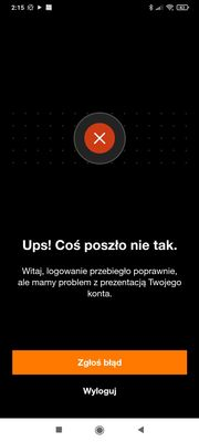 Screenshot_2020-12-20-02-15-05-840_pl.orange.mojeorange.jpg