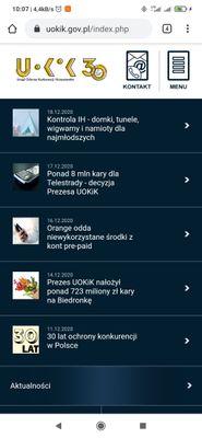 Screenshot_2020-12-20-10-07-22-045_com.android.chrome.jpg