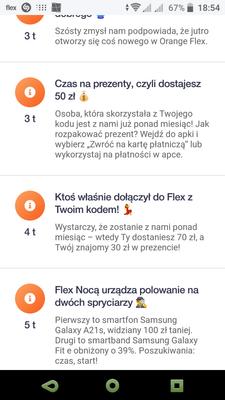Screenshot_20201222-185435.png