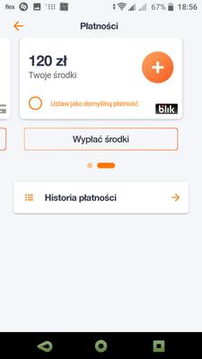 Screenshot_20201222-185603.png