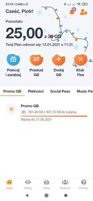 Screenshot_2020-12-23-23-33-51-098_com.orange.rn.dop.jpg