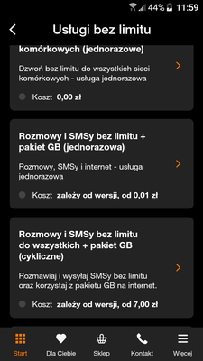 Screenshot_20210104-115917.png