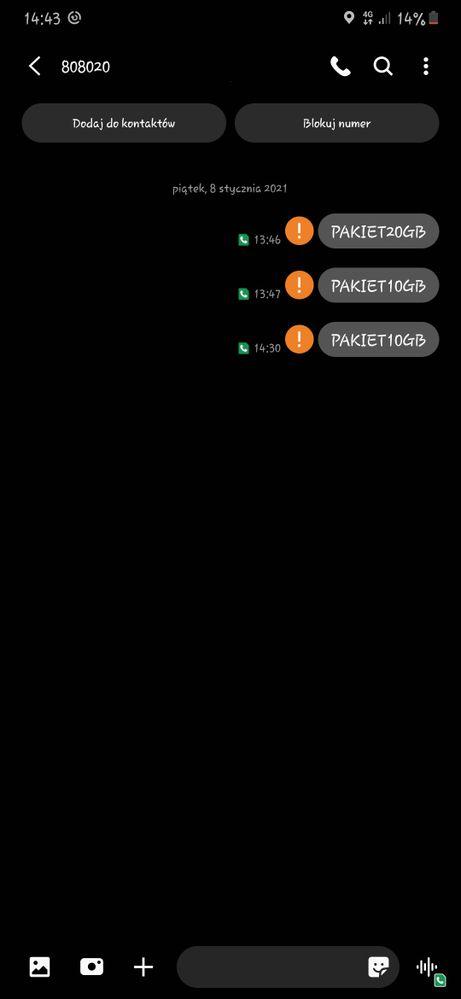 Screenshot_20210108-144355_Messages.jpg