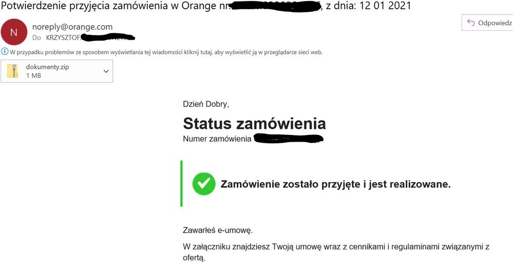 Potwierdzenie_Umowy_Orange.PNG