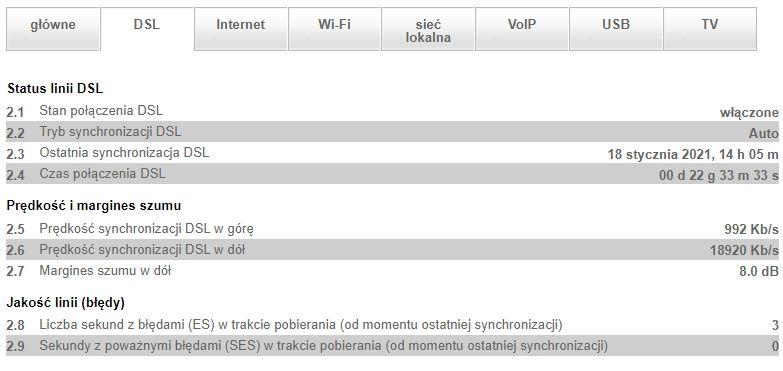 parametry sieci.jpg