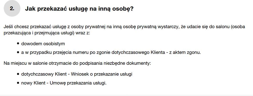 Screenshot_2021-01-20 Przekazanie usług innej osobie Orange Polska.png