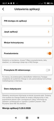Screenshot_2021-01-20-22-17-21-192_pl.orange.mojeorange.jpg
