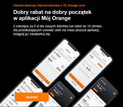 ktośtam_0-1611236535691.png