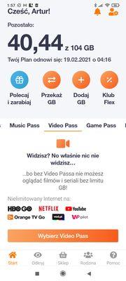 Screenshot_2021-02-06-01-57-20-563_com.orange.rn.dop.jpg