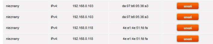 DHCP_list.jpg