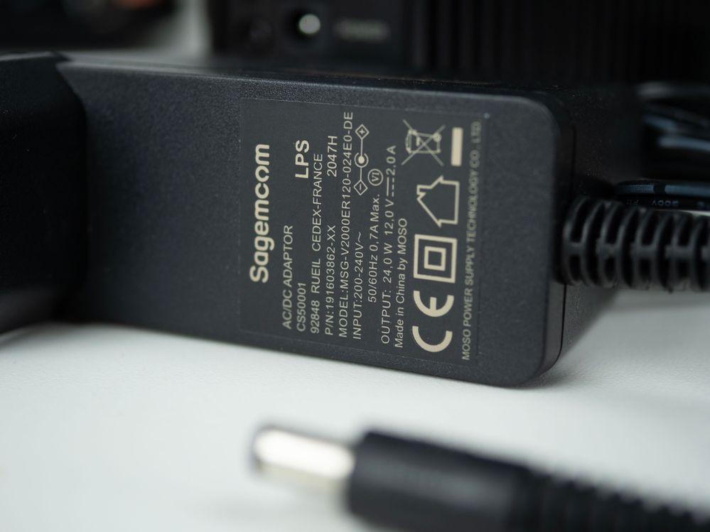 62FC694E-980B-43DE-8DDB-161C6D38A771.jpeg