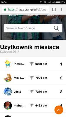 Screenshot_2017-04-12-10-56-37-589_com.android.chrome.png