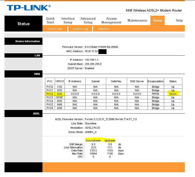 brak IP - Tp link - dane z umowy.PNG