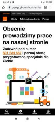 Screenshot_2021-02-22-00-02-34-171_com.android.chrome.jpg