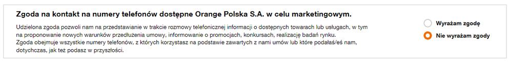 Screenshot_2021-02-24 Usługi stacjonarne.png
