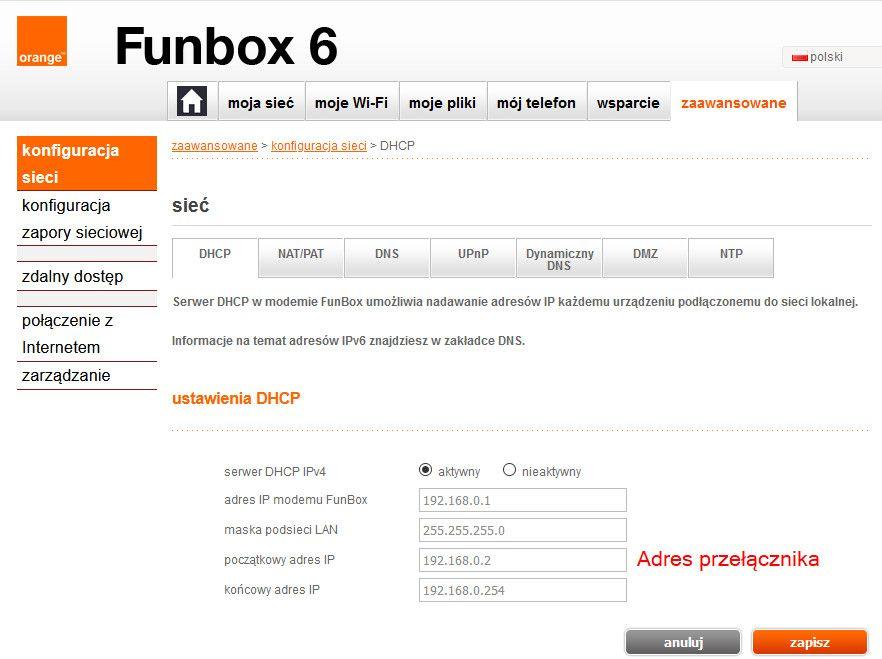 Funbox.jpg