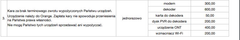Piotrekk85_0-1615492592928.png