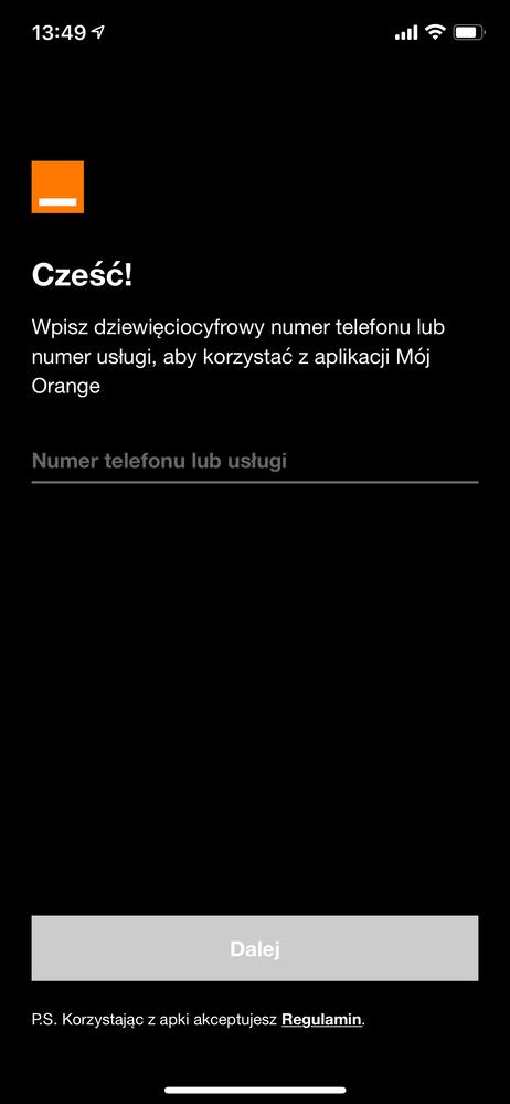 86D7CFF4-5D70-4D54-9FFD-2D5C46270D3E.png