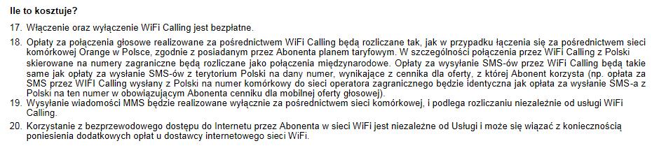 opłaty za wifi-calling.PNG
