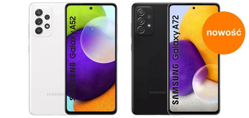 Samsung-Galaxy-A52-A72.jpg
