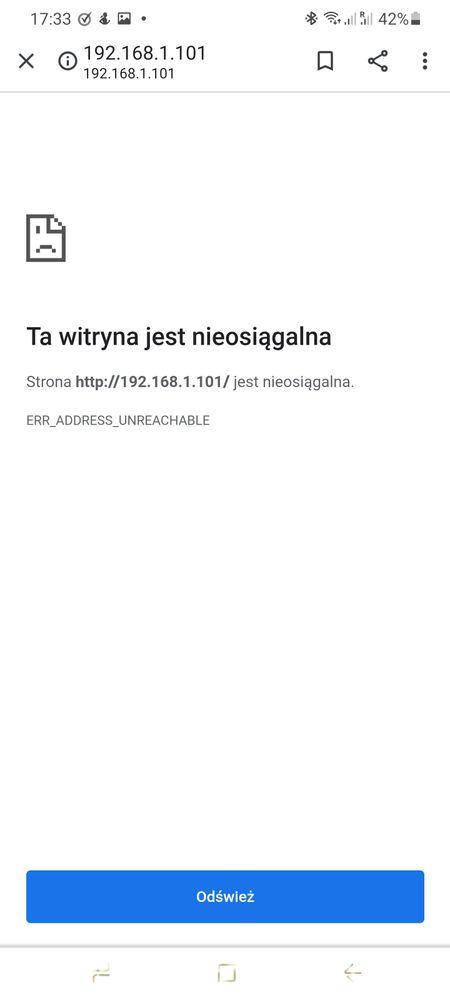 Screenshot_20210324-173335_Chrome.jpg