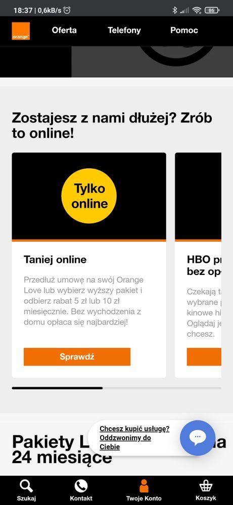 Screenshot_2021-03-25-18-37-25-034_com.android.chrome.jpg