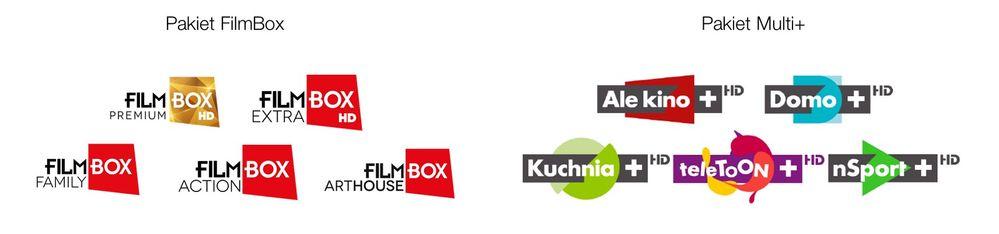 odkodowane pakiety_logotypy.jpg
