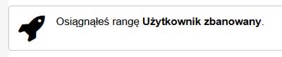 Rafał_0-1617314858144.png