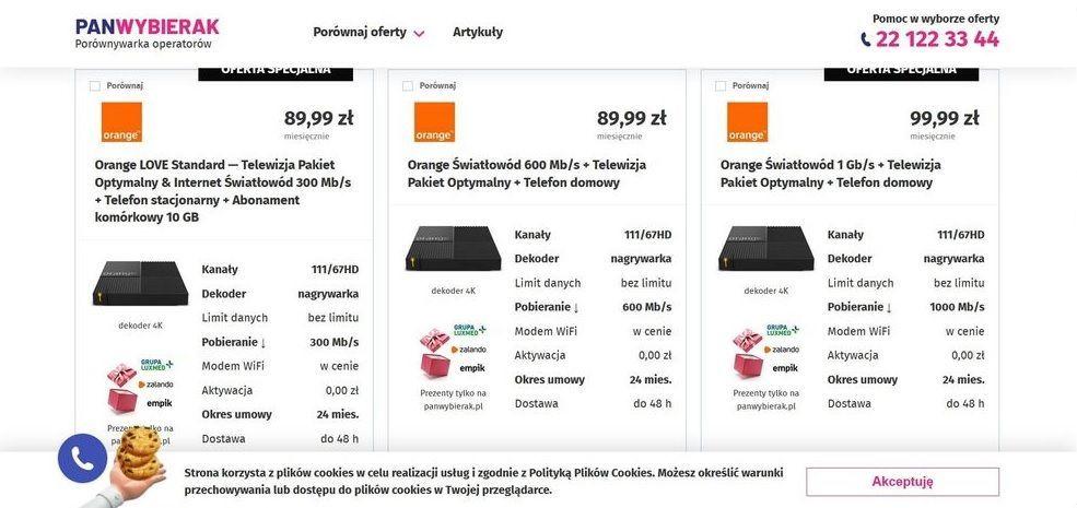 orange-wybierak.jpg