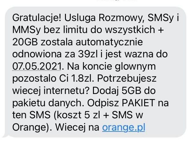 qaz1234567890.jpg