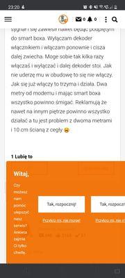 Screenshot_20210405-232011_Chrome.jpg