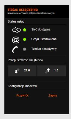 Marcinekxxx_1-1618680154641.png