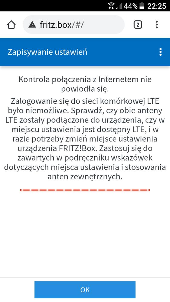 Screenshot_20210411-222517.png