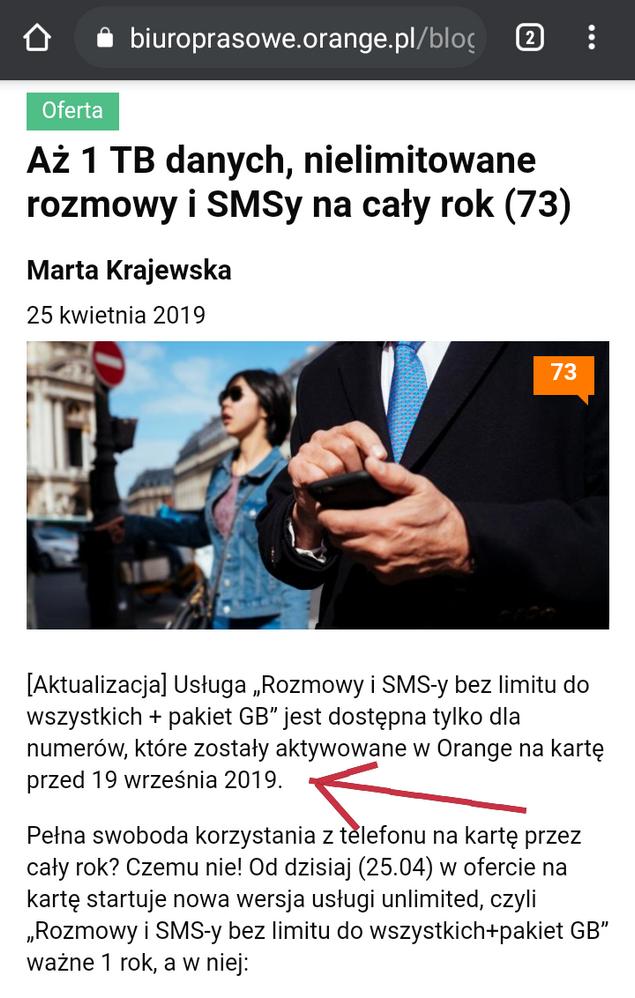 Polish_20210421_004300752.png