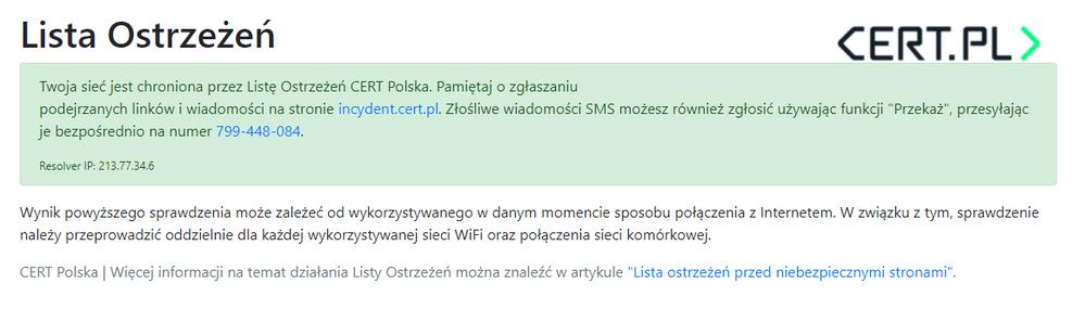 tolek_0-1620486011078.png