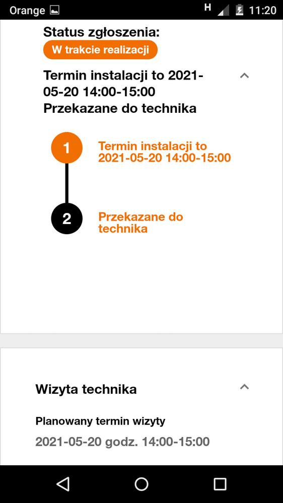 Screenshot_2021-05-14-11-20-22.png