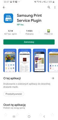 Screenshot_20210515-223707_Google Play Store.jpg
