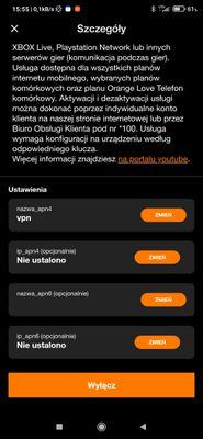 Screenshot_2021-05-21-15-55-33-377_pl.orange.mojeorange.jpg