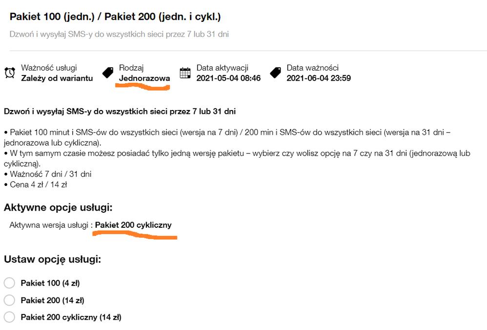 pakiet200.png