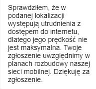 Libraxo_1-1622381671472.png