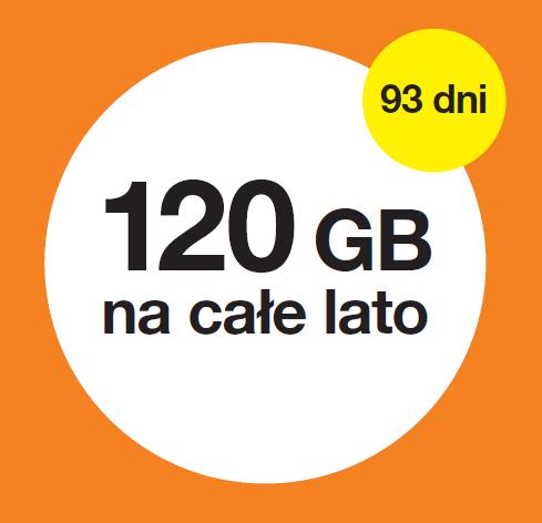 Pakiet 120 GB na ca e lato_komunikat.png