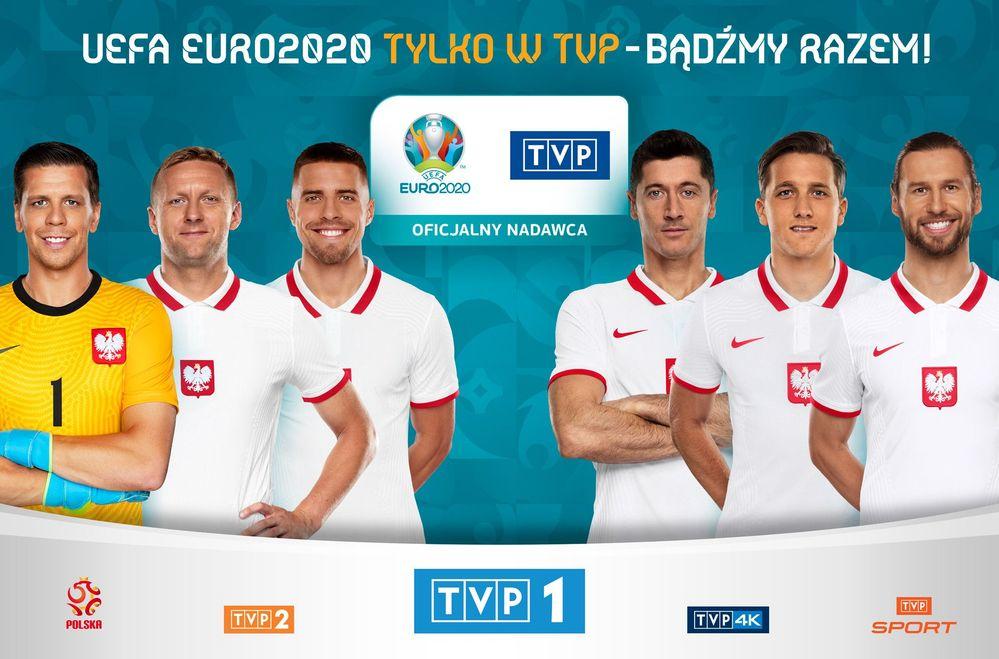Euro2020_KV.jpg