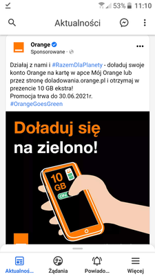Screenshot_20210610-111033.png