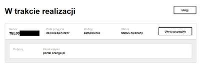 Status zlecenie na włączenie pasma WiFi.JPG