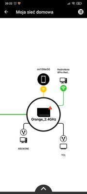 Screenshot_2021-06-12-20-22-44-549_com.orange.mojfunbox.pl.jpg