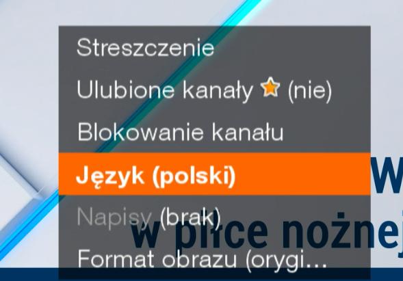 TVP 4K (1).png